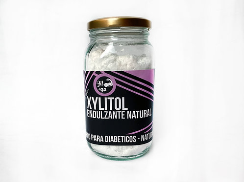 Xylitol Media Libra Puro Fit2go Endulzante