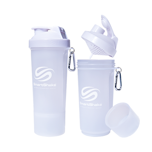 Smart Shake Original 600 ml