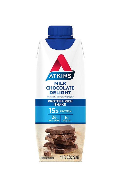 Bebidas Atkins 1 Unidad