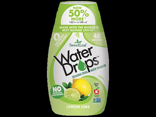 SweetLeaf  Water Drops
