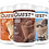 Thumbnail: Proteína Quest Nutrition 1,6 Libras