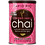 Thumbnail: Flamingo Vanilla Chai David Rio Descafeinado Sugarfree 337 gr
