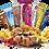 Thumbnail: Quest Bar Unidad