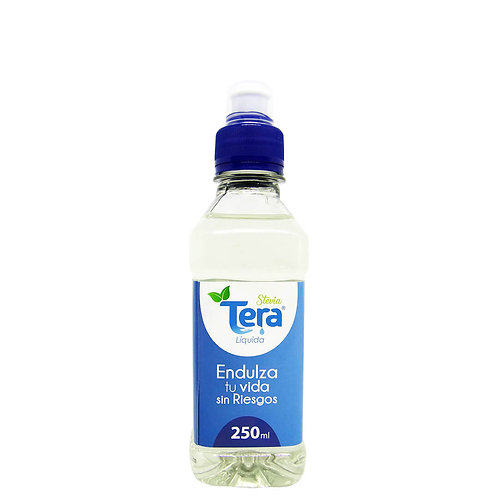 Tera Stevia 250ml