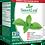 Thumbnail: SweetLeaf Stevia en Sobres x70