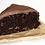 Thumbnail: Mezcla Para Torta De Chocolate Bob´s Red Mill