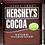 Thumbnail: Cocoa Hershey´s 226 gr Sin azúcar
