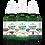 Thumbnail: SweetLeaf® Sweet Drops™ Stevia Liquida 2 oz