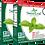 Thumbnail: SweetLeaf® Stevia 35 Paquetes