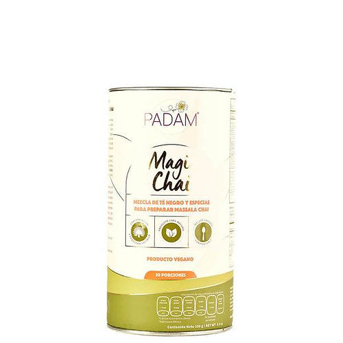 Padam Magic Chai 100 g