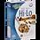 Thumbnail: Cereal Hi-Lo Cereal Organico Alto En Proteína