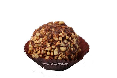 Ferrero Saludable Unidad