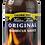 Thumbnail: Walden Farms Barbecue Sauce