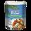 Thumbnail: Harina De Coco Organica Coconut Secret