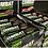 Thumbnail: Combat Bar Caja x 12 Unidades