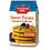 Thumbnail: Mezcla Para Pancakes De Batata (Sweet Potato)