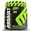 Thumbnail: Assault Pre-Entreno Musclepharm