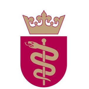 Podziękowania jakie otrzymaliśmy od Szpitala Uniwersyteckiego w Krakowie: