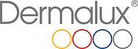 Dermalux New Logo