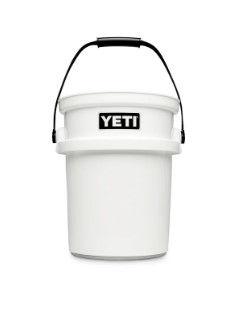 Yeti Bucket.jpg