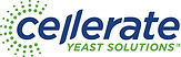 cellerate yeast solutions TM 15 ROW full