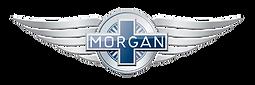MORGAN 摩根