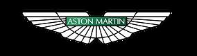ASTON MARTIN 奧斯頓·馬丁