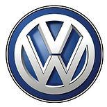 VOLKSWAGEN 福斯 VW