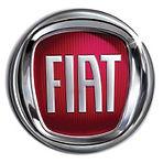 FIAT 飛雅特
