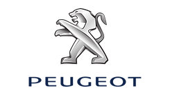 Peugeot 寶獅