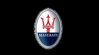 MASERATI 瑪莎拉蒂