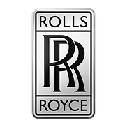 Rolls-Royce 勞斯萊斯