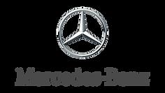 Mercedes-Benz 賓士 奔馳