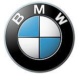 BMW 寶馬