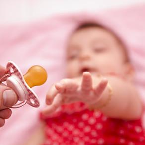 ¿Qué cosas controlar en su hijo para saber si necesita ortodoncia?
