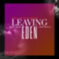 Leaving Eden Facebook Profile Photo (2).