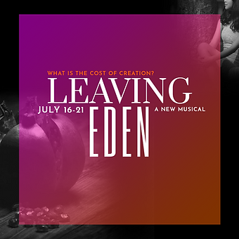 Leaving Eden Facebook Profile Photo (2).
