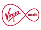 virgin media.png
