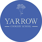 Yarrow logo circle.png