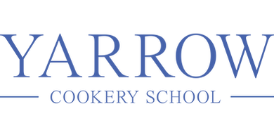 Yarrow Logo transparent.png