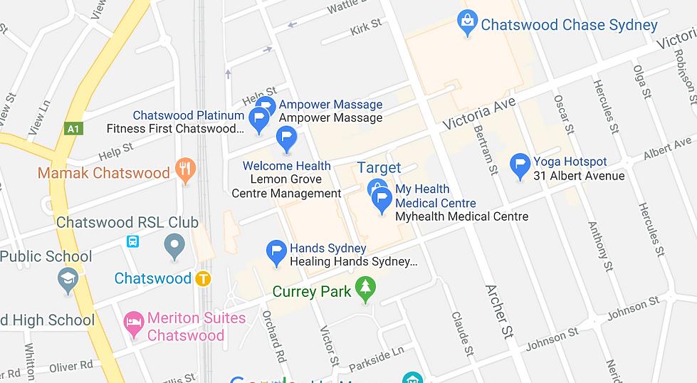 FireShot Capture 13 - Google Maps_ - htt