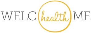 welcomehealth logo-2.png