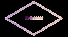 SOMMwhere_logo-01_edited.png