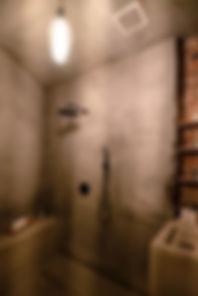 Concrete Bathroom.jpg
