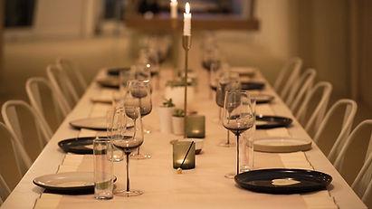 Dinner_party_NYC.jpg