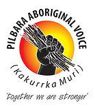 PILBARA ABORIGINAL VOICE - COLOUR.jpg