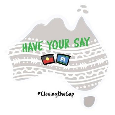 Closing the Gap - Pilbara Community Engagement Forum