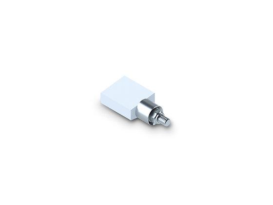 SynOcta® Cementable - Boîte de 2