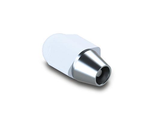 Conical® - Zimmer Biomet - Boîte de 2