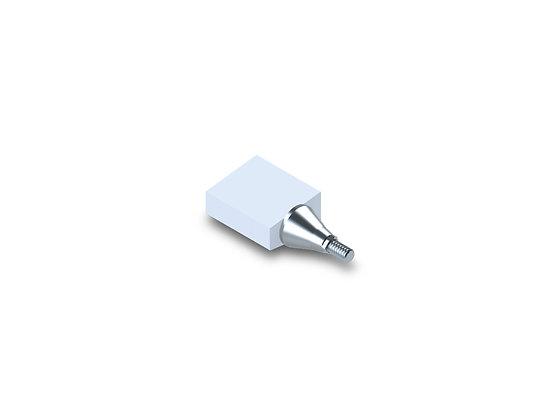 EZ Plus® - Megagen® - Boîte de 2